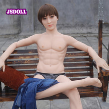 Real Silicone sex dolls 160cm the sexual dolls simulation products for the men penis Large dildo Adult sexual supplies toys