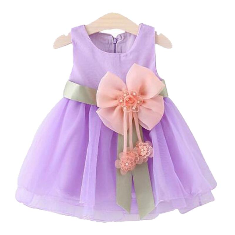 "100 BLESSING Good Girl 4.5/"" Princess Hair Bow Clip Piggy Page Rhinestone Baby"