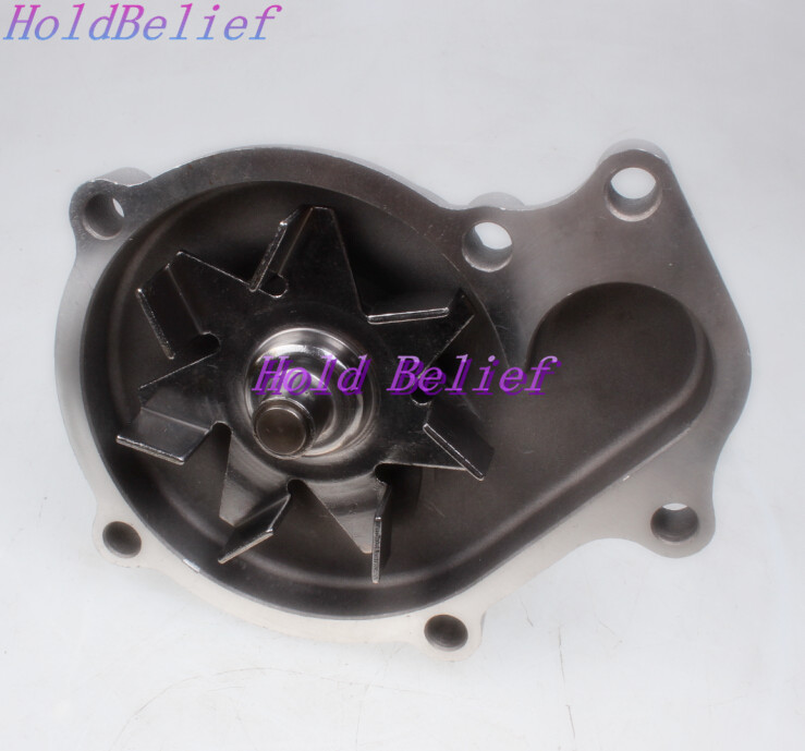 new water pump with gasket fit for kubota m100 m105 m108 m110 rh sites google com