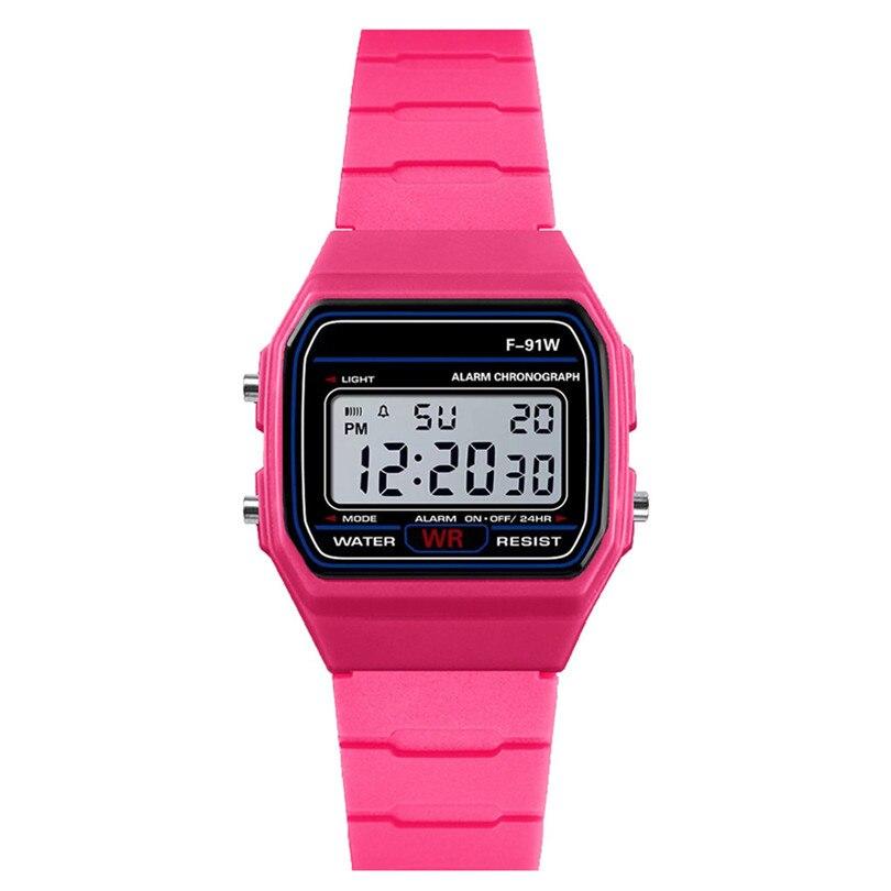 2019 Fashion Sport Watch LED Luxury Men Analog Digital Military Smart Armys Sport  Waterproof Wrist Watch #4m14 (5)