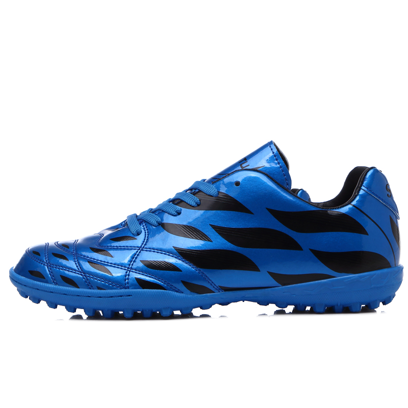 Cheap Soccer Shoes For Sale