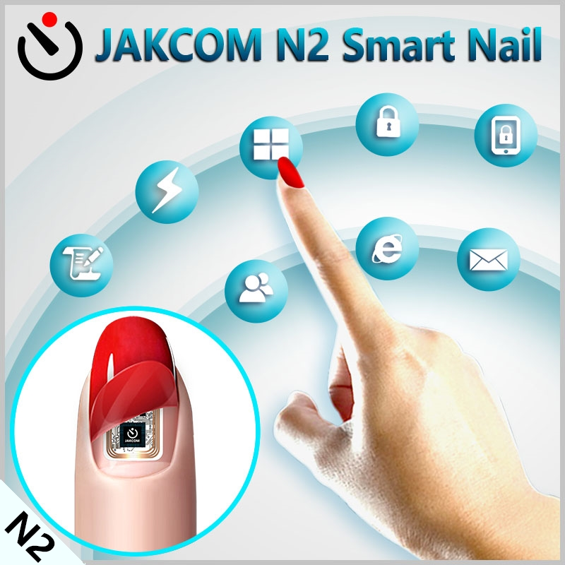 JAKCOM N2 Smart Nail Hot sale in Telecom Parts like telephone exchange Smart Car Parts Z3X Box