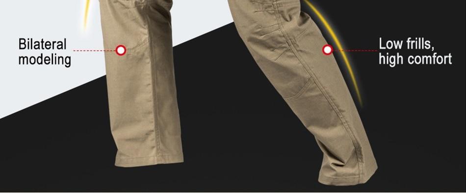 pants_08