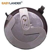 Easylander аккумуляторная новый VL2020 VL 2020 с ножками 90 градусов для автомобилей BMW ключи PANASONIC клетка кнопки Батарея