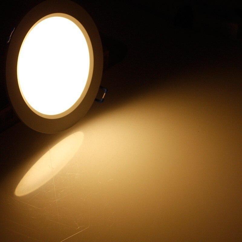 Lâmpadas Led e Tubos 1 pcs 5 w 7 Ocasião : Sala de Estar