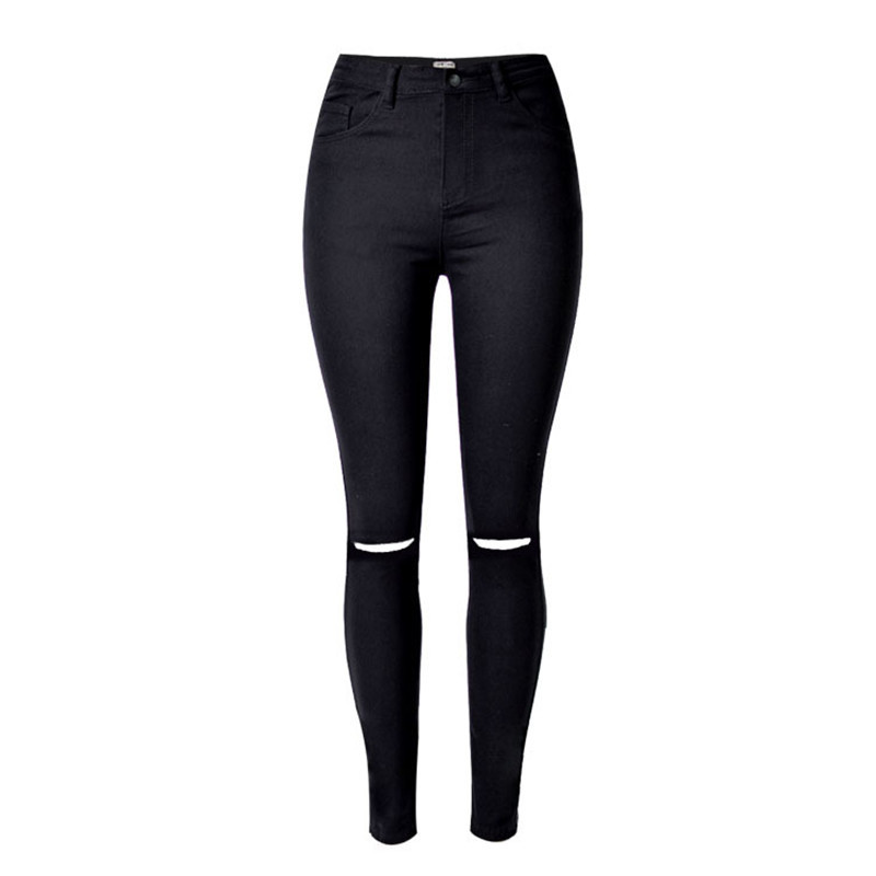Online Get Cheap Girls Colored Skinny Jeans -Aliexpress.com ...