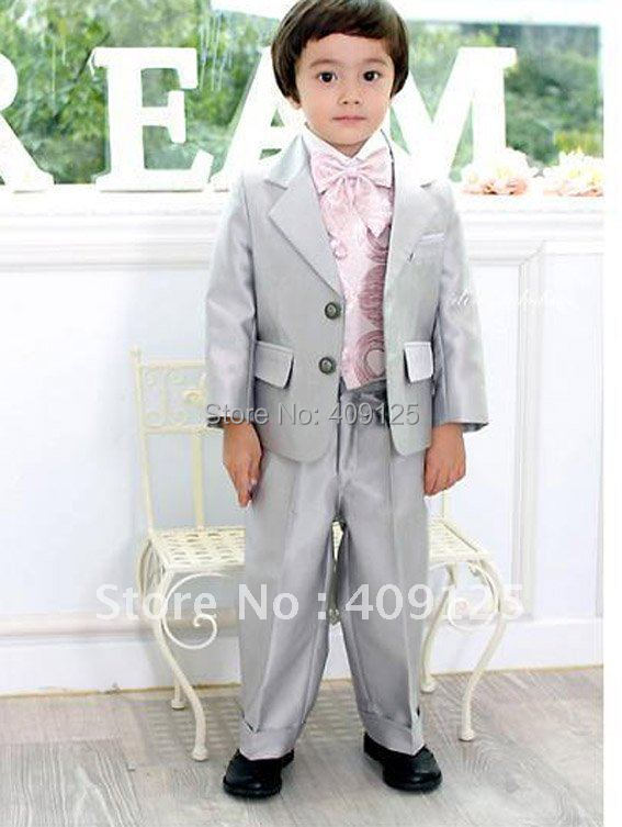 suit coat Picture More Detailed Picture about free shipping 2012