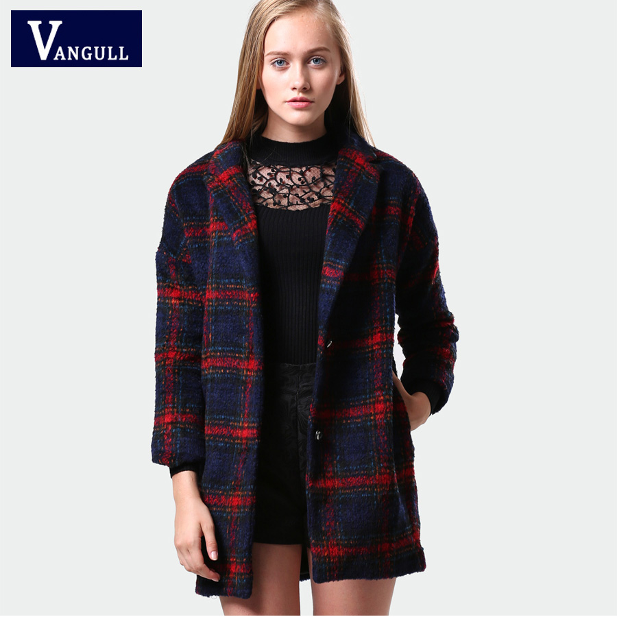 Compare Prices on Girls Wool Coats- Online Shopping/Buy Low Price ...
