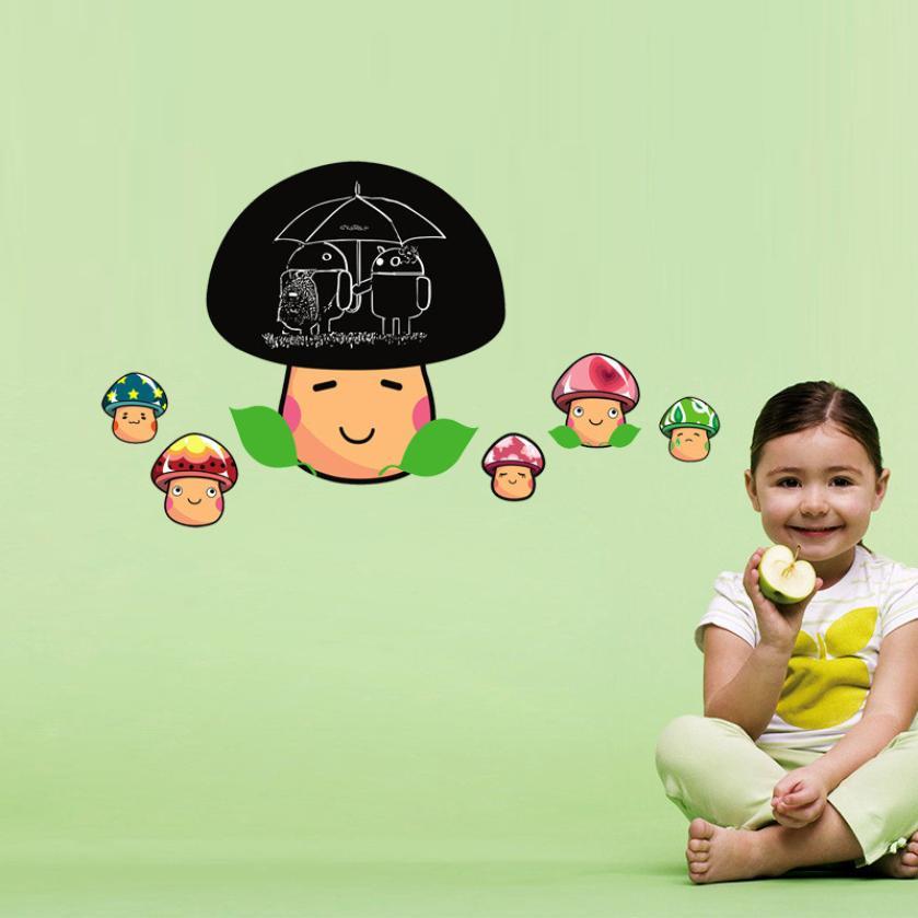 Aliexpress.com : Buy Home Decoration Little Mushroom