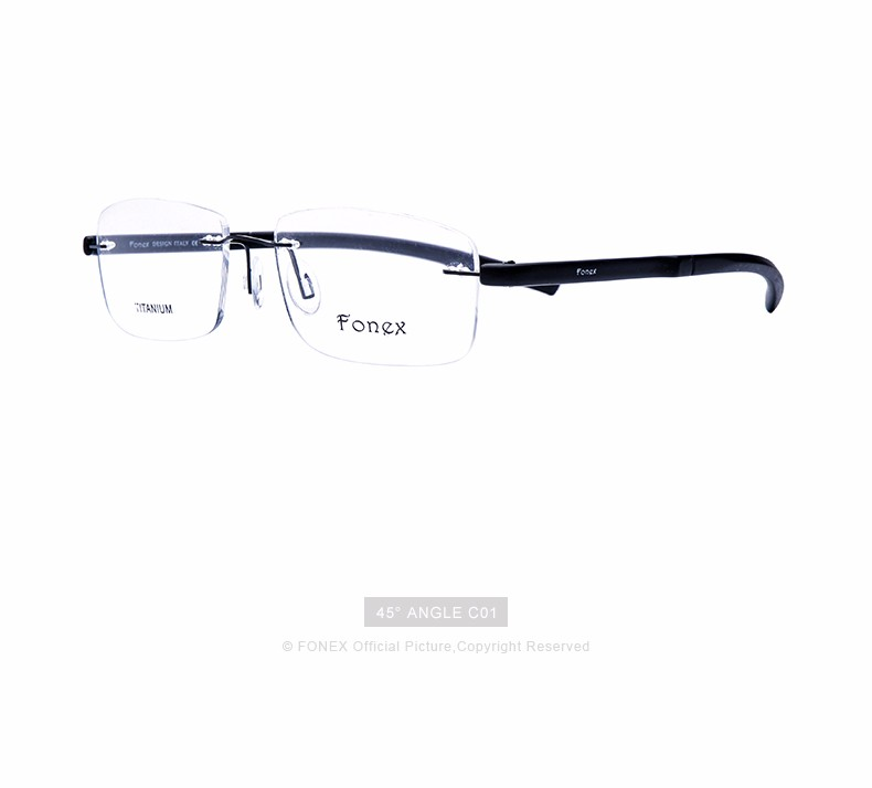 hot-Fashion-High-Quality-Square-Myopia-Rimless-Glasses-Memory-Eyeglasses-Optical-Frame-TR90-Eyewear-Men-Women-8202-Silhouett_10