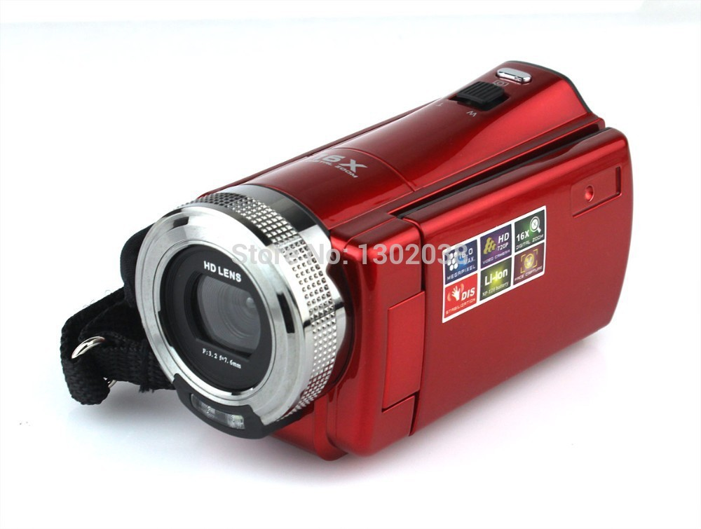 digital video camera images - photo #19