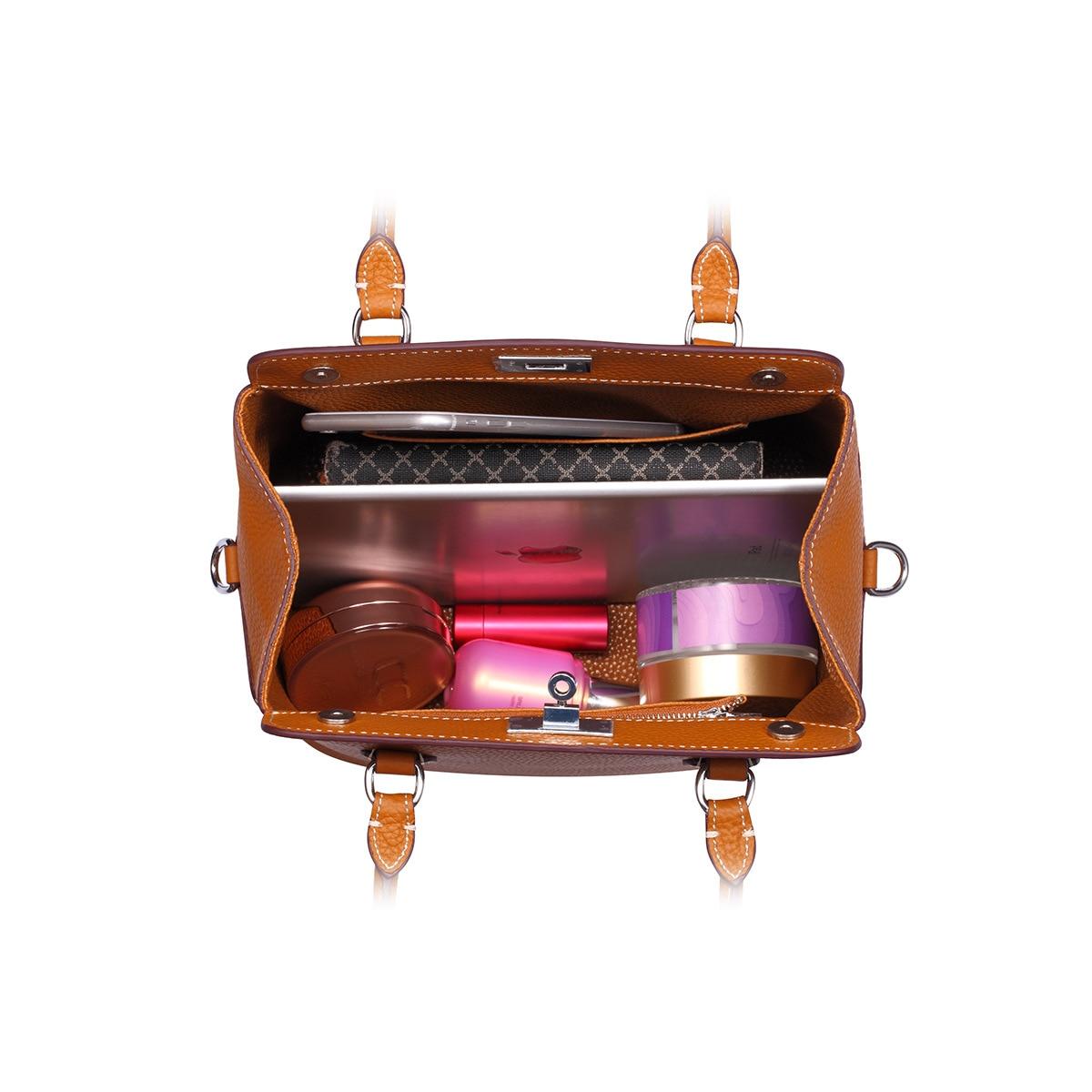 Anpassen Neue Luxus rosa rot Marke Kapazität 2018 Logo 9201 Frauen Tote Tasche brown 1 dunkles like Feminina Kuh Show Handtaschen Handtasche Photo grau blau Bolsa Große Grau Leder orange Schwarzes d87x48