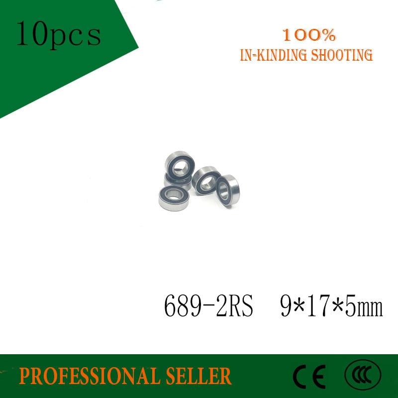 sourcing map Precision Chrome Steel Bearing Balls 13mm G10 10pcs