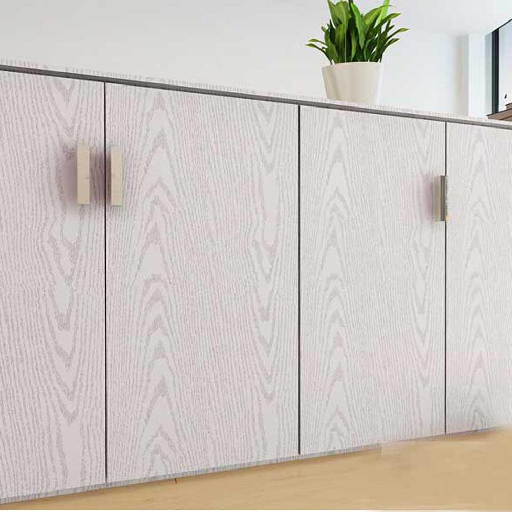 wood adhesive paper adhesive paper for furniture
