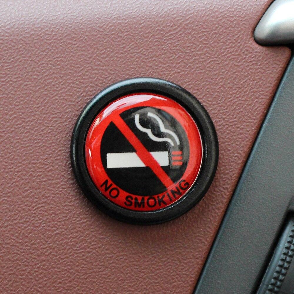 On Opel Astra H Van 1.3 Cdti 2 Piece Clutch Kit Replacement Set 90 Box 08.05