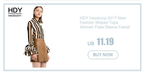 HDY Haoduoyi New Blouse Women Fashion Casual Tops Lace Patchwork Chiffon Blouse Shirt Long Sleeve Shirt Office Lady Blouse