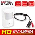 HD 720 P 1080 P POE Câmera IP PIR ESTILO IOS P2P Nuvem Android Nuvem P2P Vista Network Security CCTV Câmera de 2MP IP 1.0MP Onvif