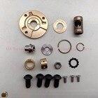 RHF5 Turbo repair ki...