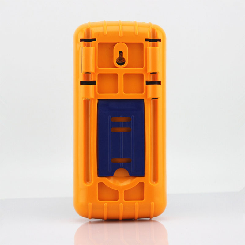 DT - 9208A Digital Multimeter Handheld Multimeter 9208 Multimeter