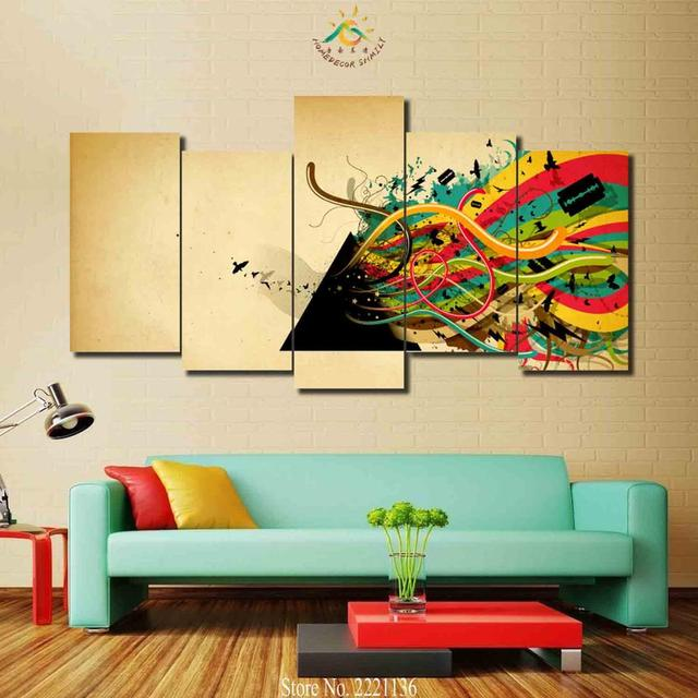 Lovely Fetco Wall Art Gallery - Wall Art Design - leftofcentrist.com