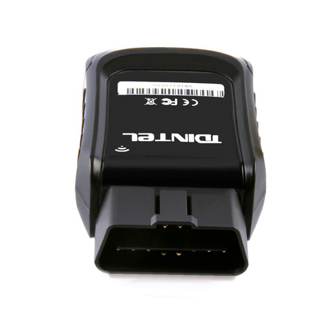 Newest V11.1 Vpecker WIFI OBD2 Auto Car Diagnostic Tool Adapter All Systems Automotive Scanner for all cars Update Free Vpecker Multan