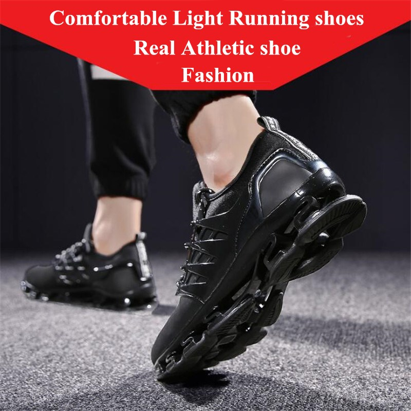 Beinuolvtu 2017 Man Running Shoes For Men Quality Athletic shoes Trainers Zapatillas Sports Shoe Outdoor Sneakers revenue law