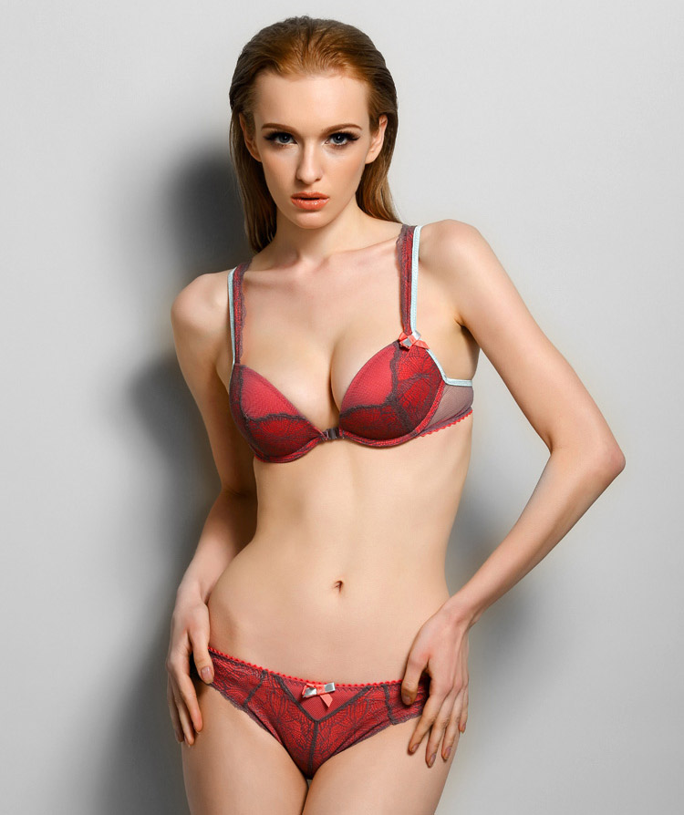 Compare Prices on 34b Bra Size- Online Shopping/Buy Low Price 34b ...