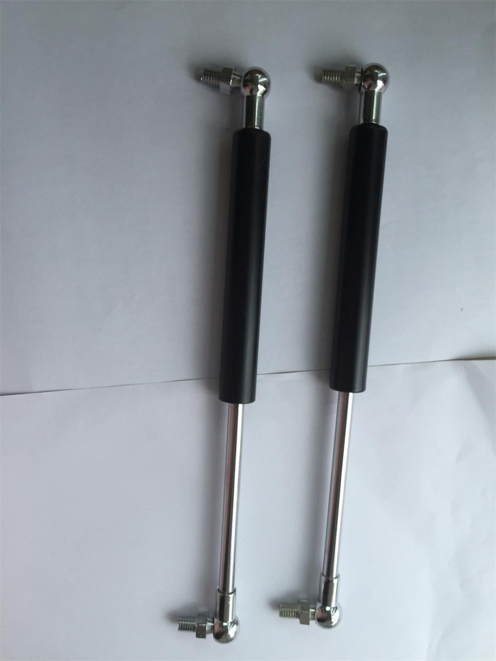 Mindray(China) a pair of air spring , Chemistry Analyzer BS300, NEW