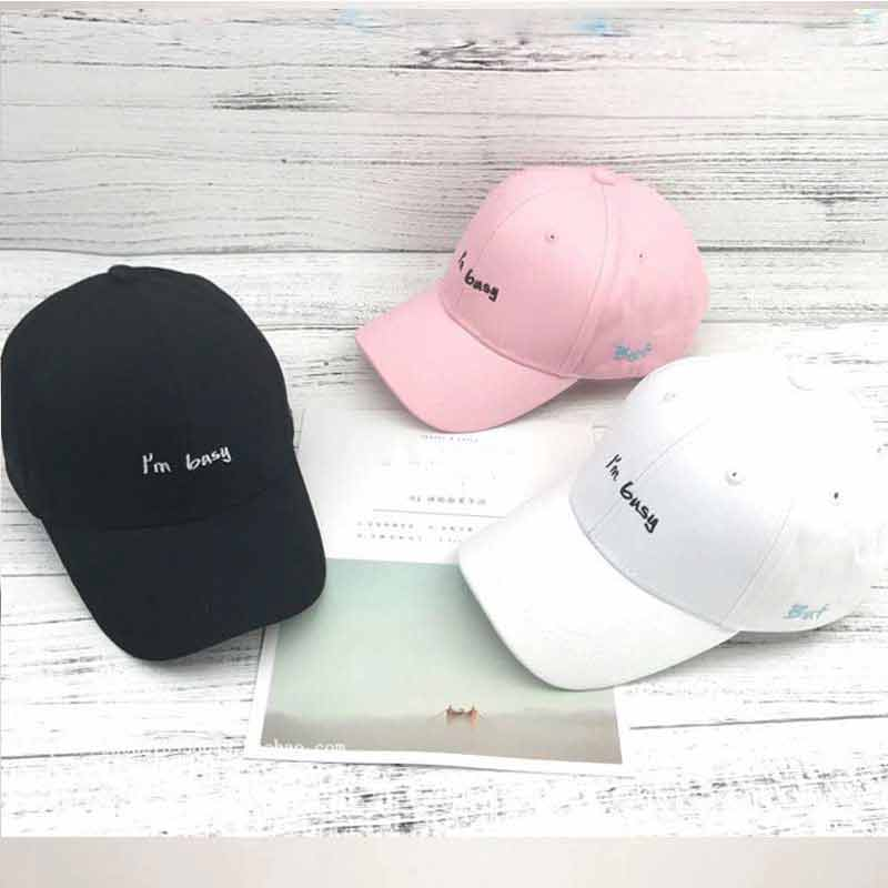 Buy but hat and get free shipping on AliExpress.com 6ba009df40cf