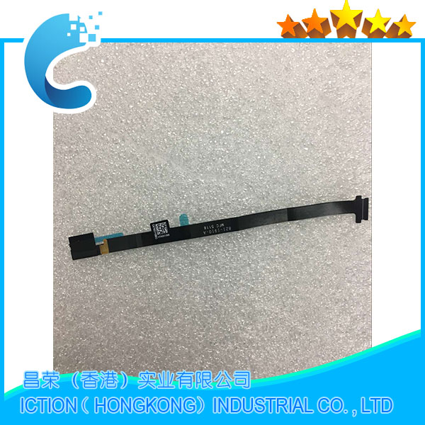Original NEW A1534 Audio Board Cable 821-1910-A for Apple Macbook Retina 12 A1534 2015 2 ...