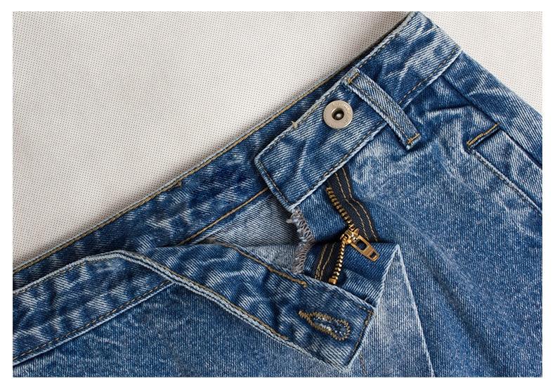 Skirt of female skirt hairline furl furl to wrap hip bull-puncher skirt irregular tassel tall waist skirt of halter MIDI skirt (25)