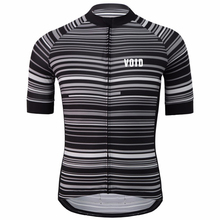 Cycling Jersey Summer Short sleeve Gear race fit cut fast 100% Polyester Mtb Ropa Ciclismo/Racing Bike Cycling Jerseys Mountain