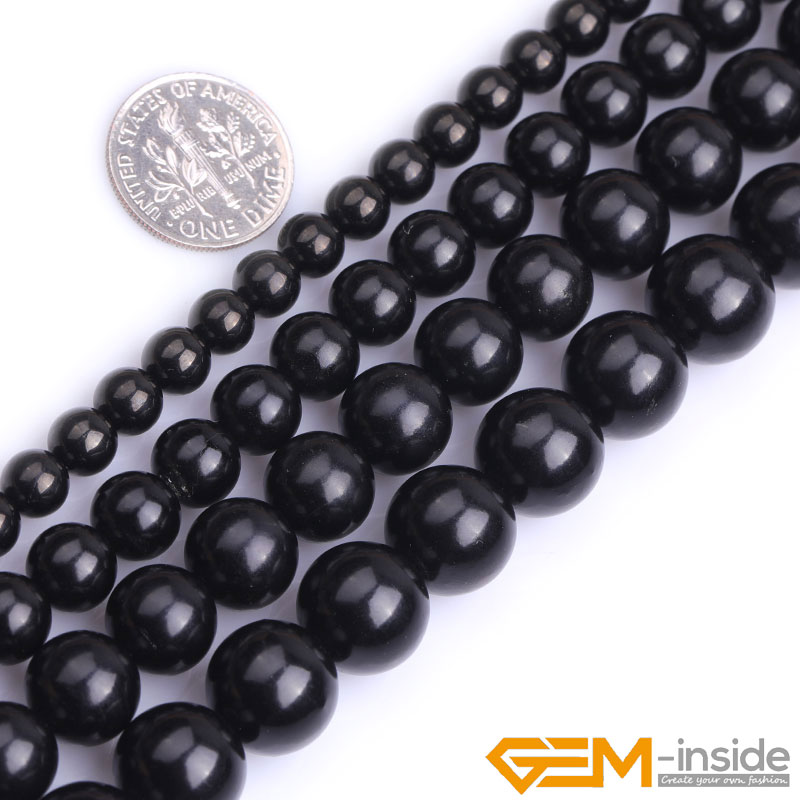 38.5cm jennysun2010/ Natural/ ite Gemstone 2mm Faceted/ Round/ Loose/ Beads Length/ 15.5/ Inches/  / 1/ Strand/ per/ Bag/ for/ Bracelet/ Necklace/ Earrings/ Jewelry/ Making/ Craf