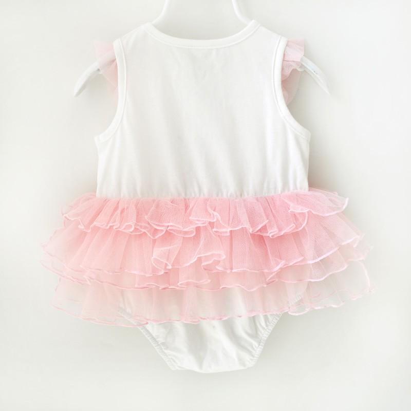 Bebek Giyim (2)