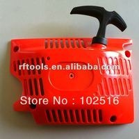 ANYUAN 5200 chain saw easy starter assy NEW DESIGN in china