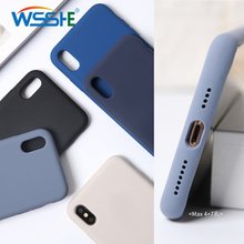 Shockproof fitted Phone Case For iphone 7 6 6s Case For iphone 5 5s Cover For iphone 7 8 6S Plus Soft Silicon case For iphone 8 oaxis inkcase ivy e ink reader for iphone 8 7 6s