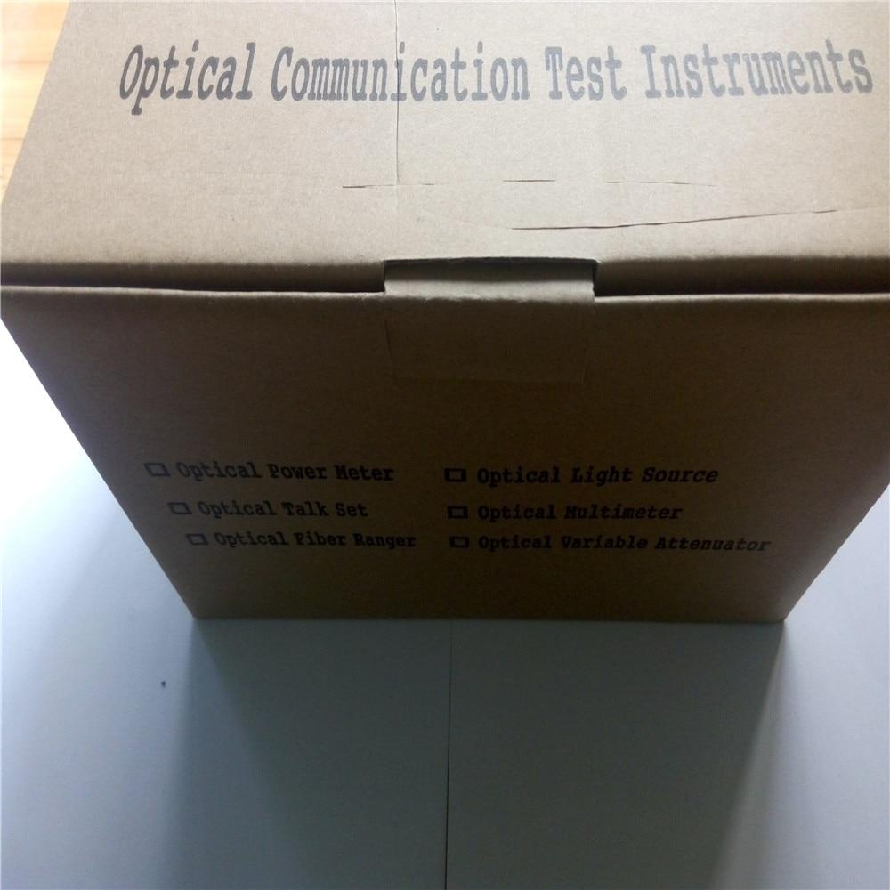 Квалитетни ручни оптички ласерски - Комуникациона опрема - Фотографија 3