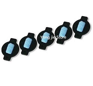 5pcs Water Wick Cap adaptation iRobot Braava 380 380t 5200, Mint5200C, 4200A 4205 Braava 380 Braava380T, Braava320 braava