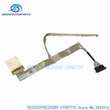 NEW laptop computer LCD Cable For Dell For Inspiron 15R N5110 M5110 M5110 N5110 50.4IE01.00 50.4IE01.001 03G62X 3G62X 50.4IE0.101