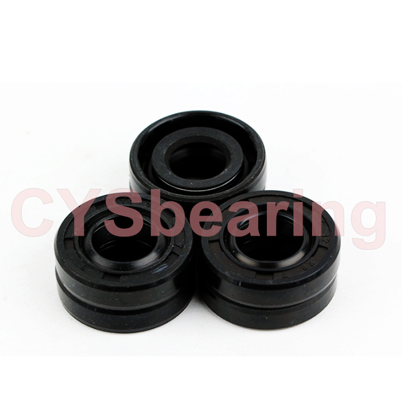 Metric Oil Shaft Seal 70 x 95 x 13mm Double Lip   Price for 1 pc