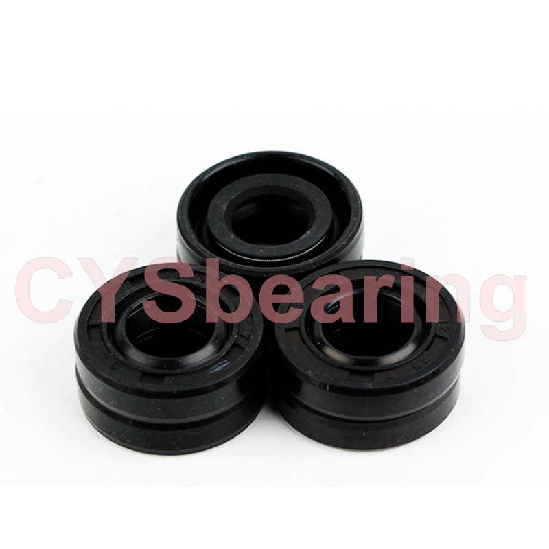 25x40x8 Nitrile Oil Seal