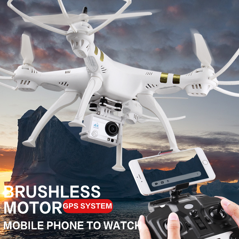 drone nantes