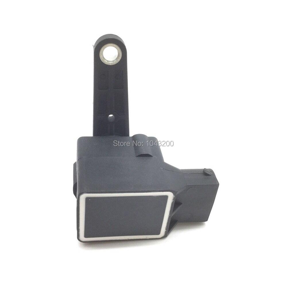 A0105427617 Nuovo Sospensione Livello Sensore Per MERCEDES BENZ W220 W211 S211 W639 C219 W211 OE #0105427617 A010 542 76 17
