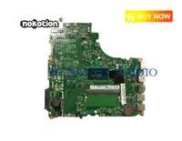 https://ae01.alicdn.com/kf/HTB1zEggxH1YBuNjSszhq6AUsFXa6/PANANNY-DA0LV6MB6F0สำหร-บLenovo-V310-V310-15ISKแล-ปท-อปI3-6006U-DDR4ทดสอบ.jpg