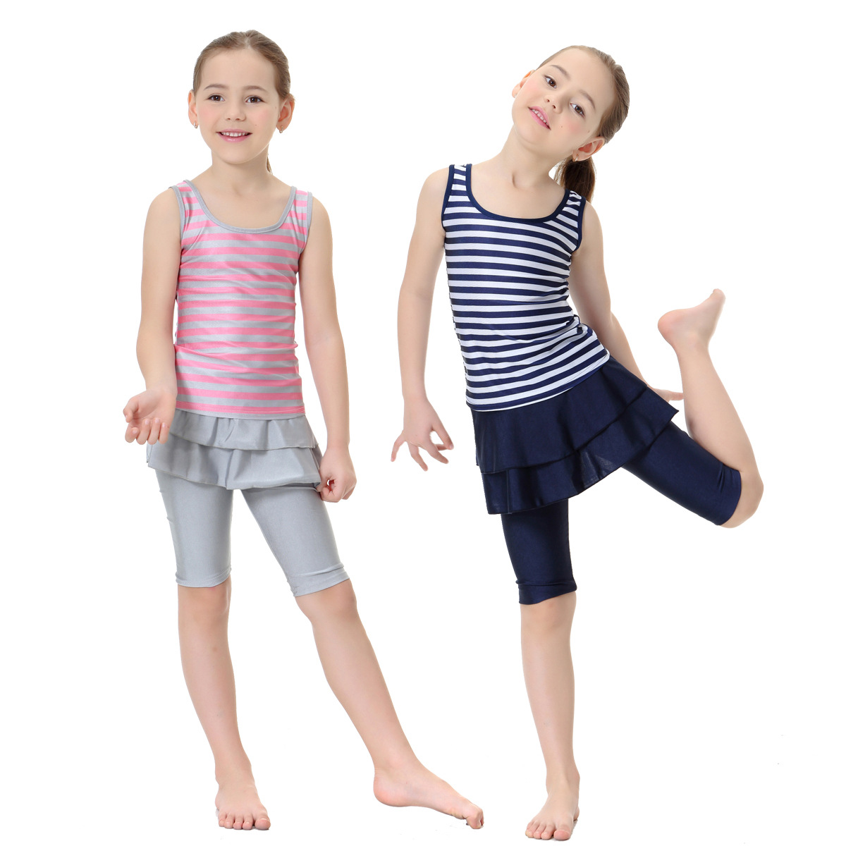 Best Offers muslim wear for kids brands and get free shipping - a323