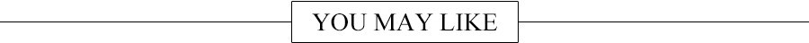 русский золотая Моне 10 рубль 1893 александр III в ЭМС бесплатная доставка 100 шт./лот золотая империя monet темно-синий pin биткин
