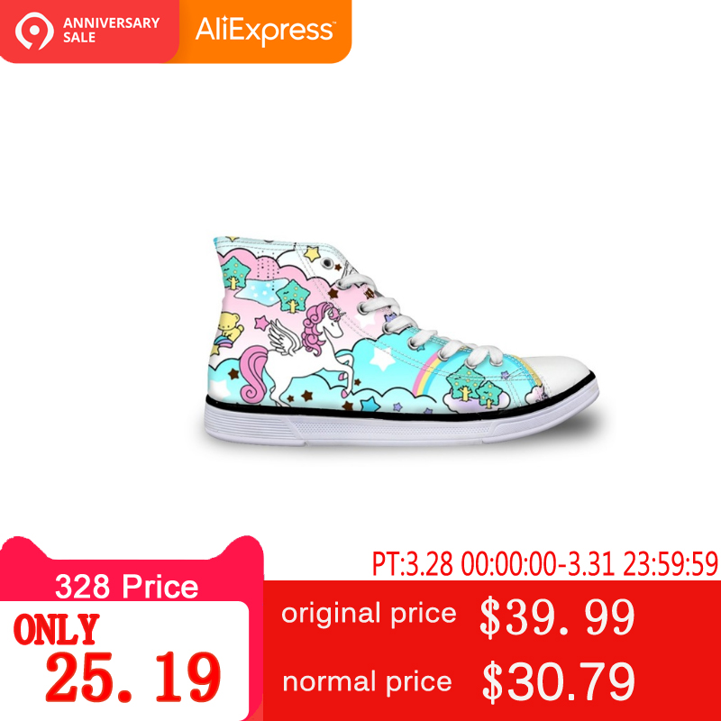 Responsible Forudesigns 2019 Home Slippers Woman 3d Cute Jellyfish Pattern Womens Summer Light Flats Flip Flops Sandals For Female Casual Pretty And Colorful Flip Flops