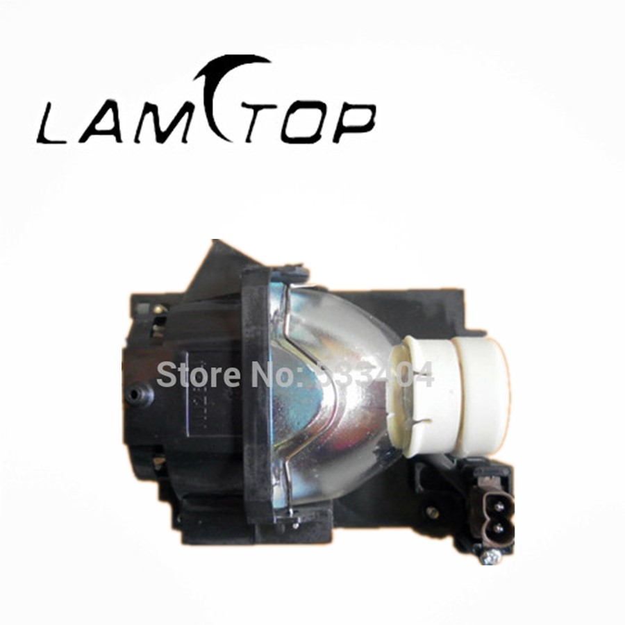 FREE SHIPPING  LAMTOP  Hot selling  original lamp  with housing  DT01511   for  HCP-426X купить