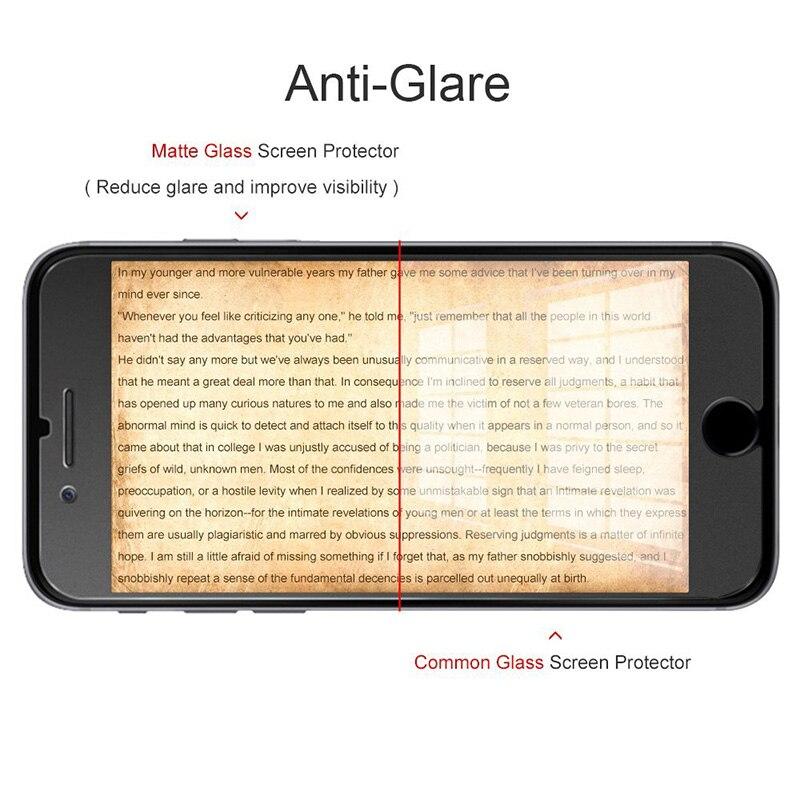 71a257001837 Pâte or numérique feuille tourbillon V7 - cuir pliage portefeuille étui  pour Apple iPhone et Samsung Galaxy appareils