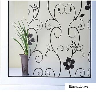 Popular Decorative Window ClingsBuy Cheap Decorative Window